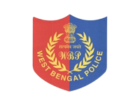 West Bengal Traffic Police